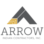 Arrow Indian Contractors, Inc.